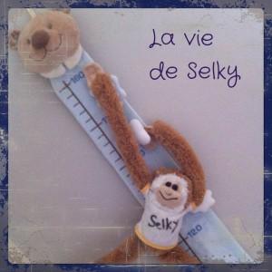 130503 Selky_grandit