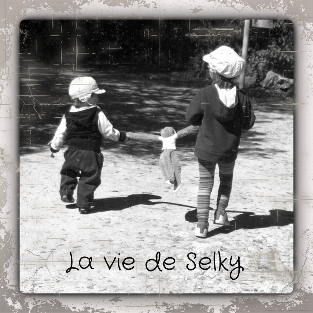 130513 seky est si fiere de ses enfants