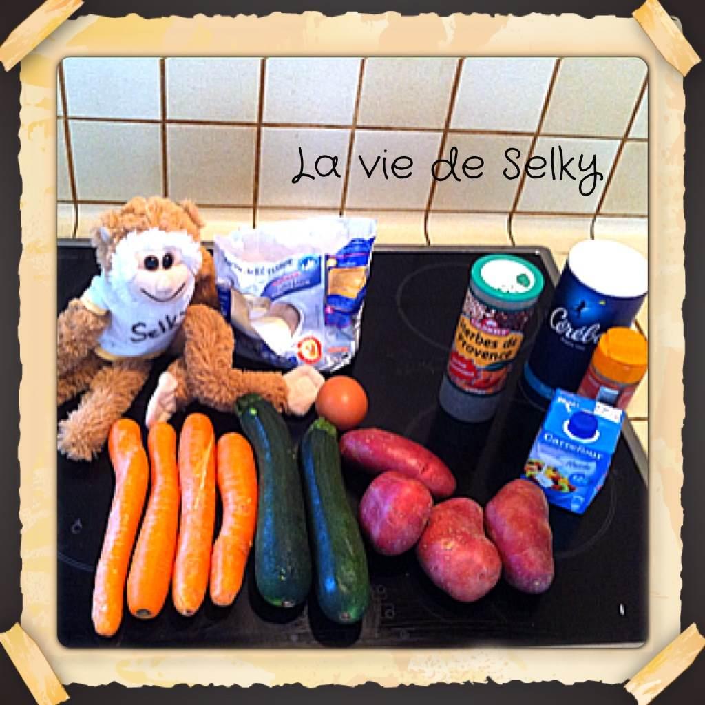 130531 Selky cuisine galettes legumes (1)