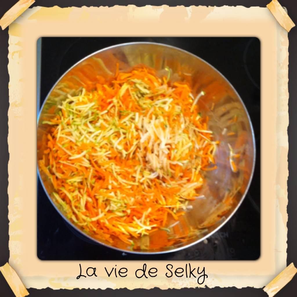 130531 Selky cuisine galettes legumes (2)