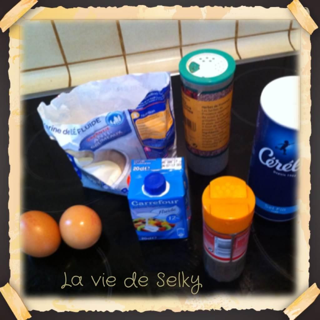 130531 Selky cuisine galettes legumes (3)