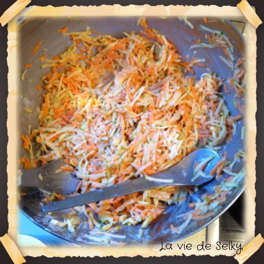 130531 Selky cuisine galettes legumes (5)