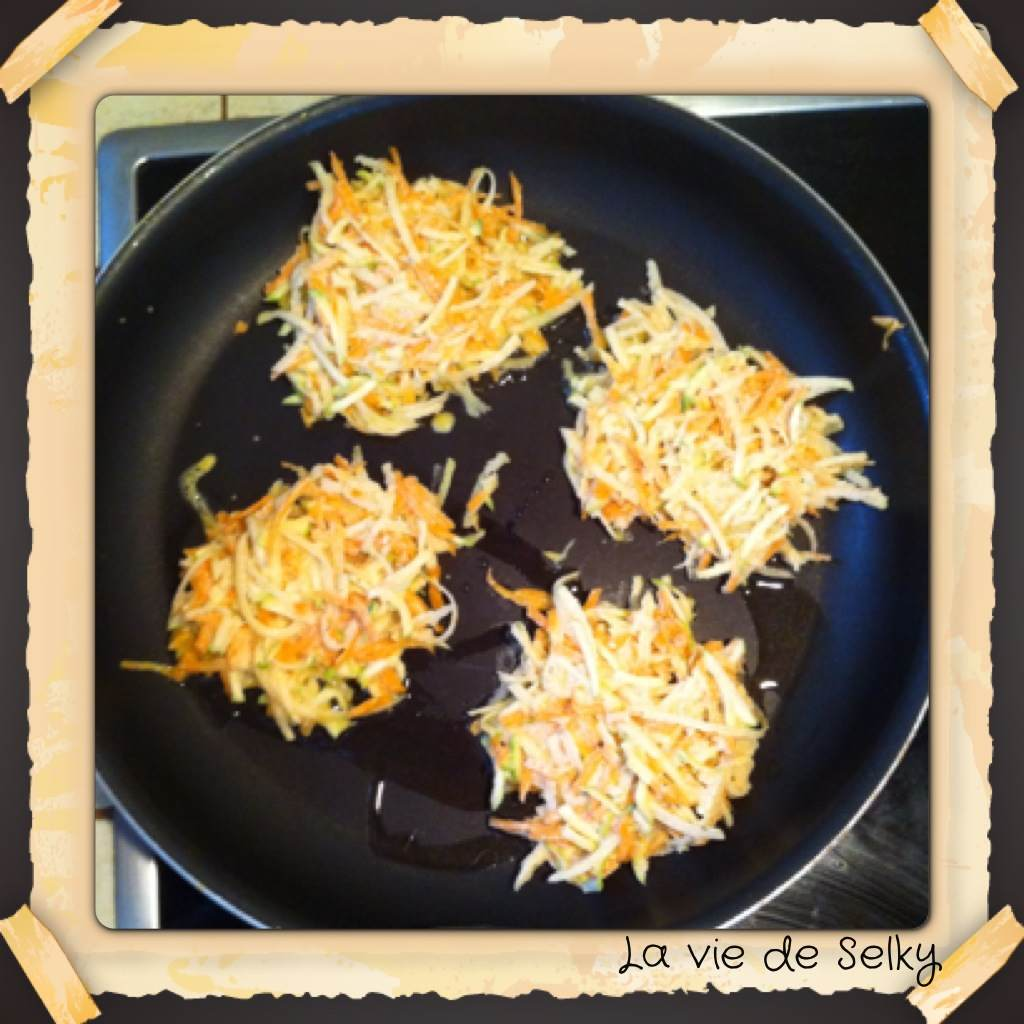 130531 Selky cuisine galettes legumes (6)