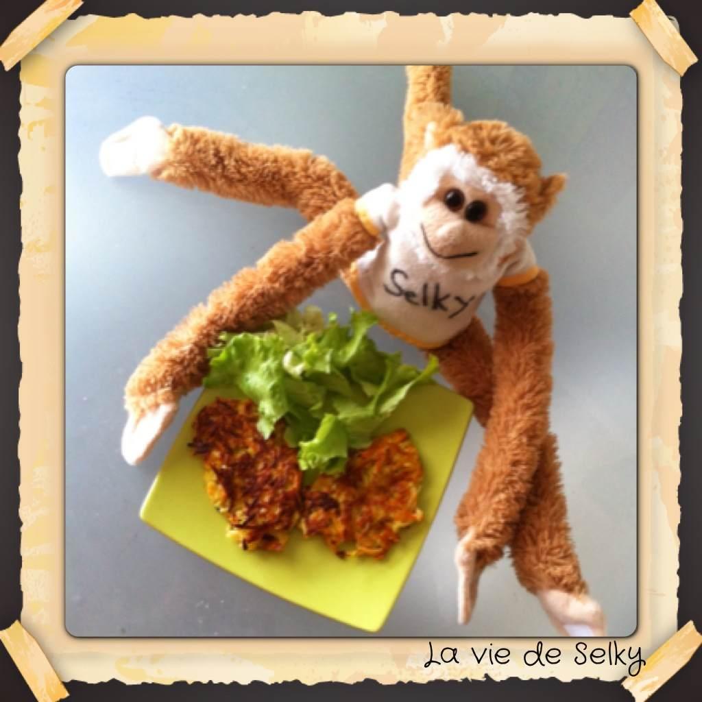 130531 Selky cuisine galettes legumes (7)