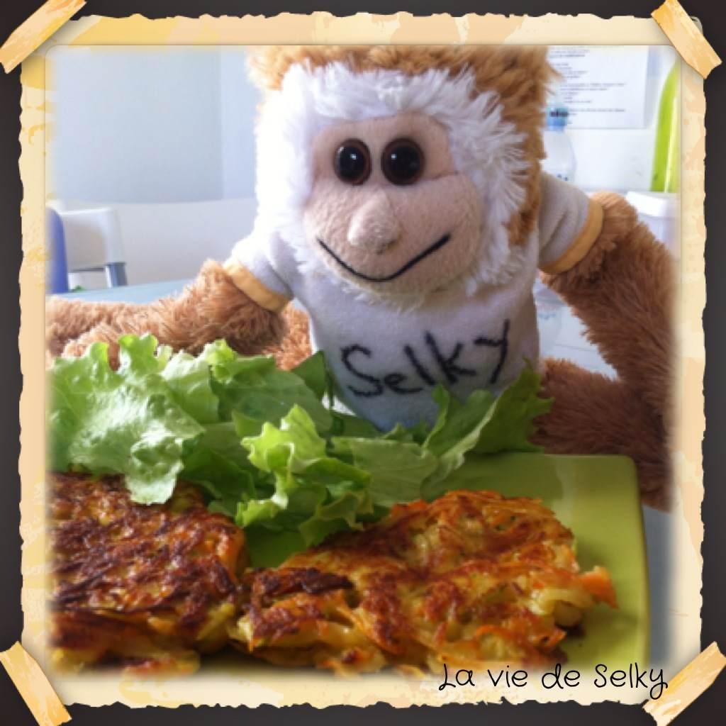 130531 Selky cuisine galettes legumes (8)