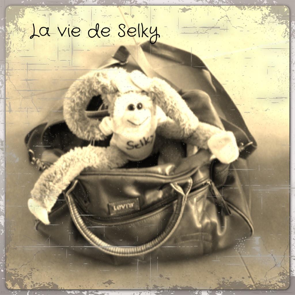 130606 Selky a un probleme de sac