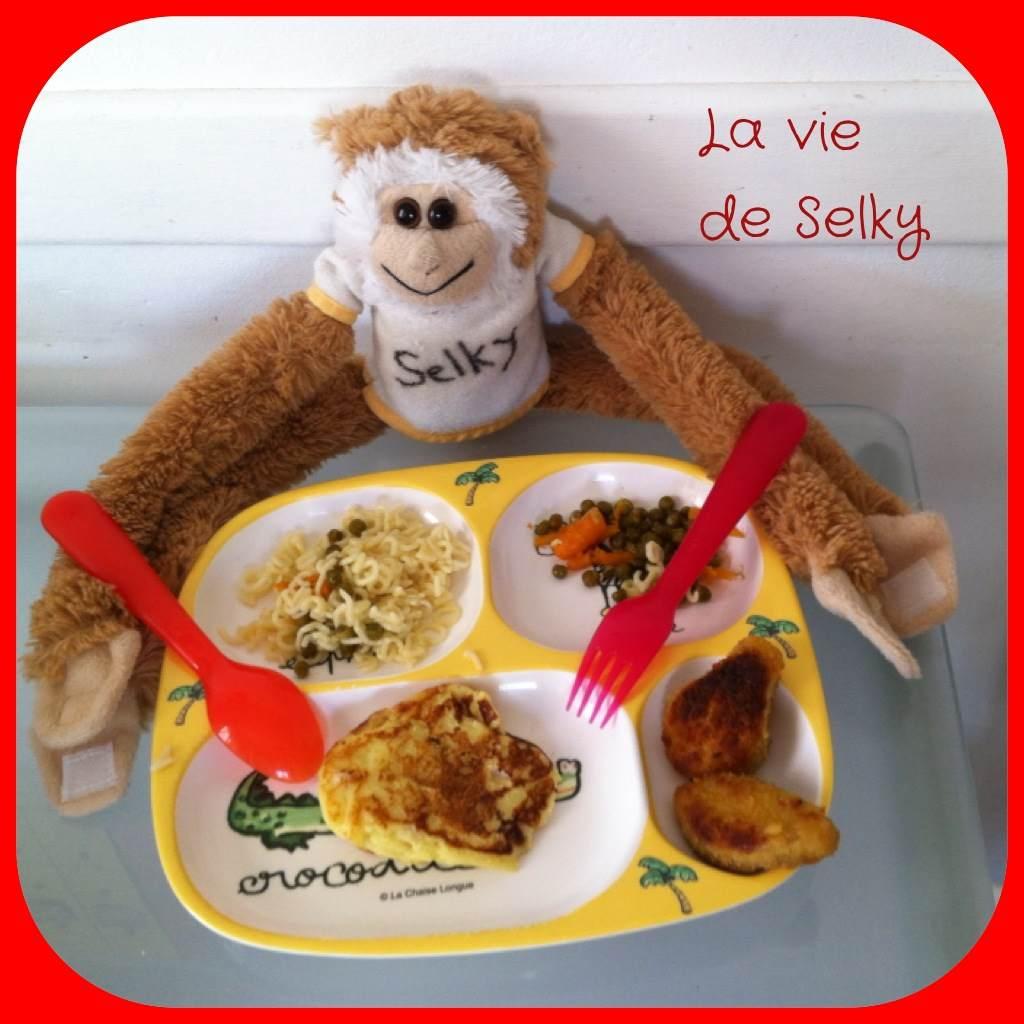 170714 Selky_fait_des_Miniplateaux_repas