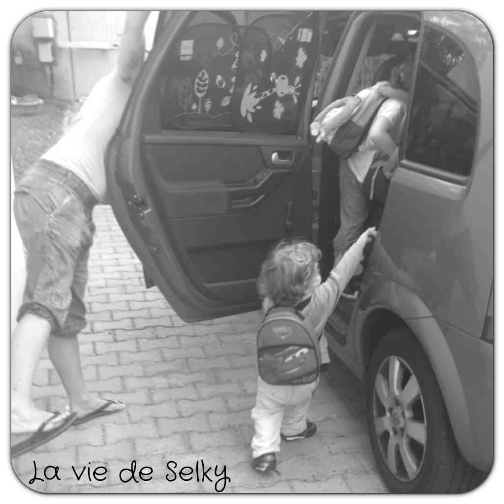 130927 Selky_toujours_en_retard_matin