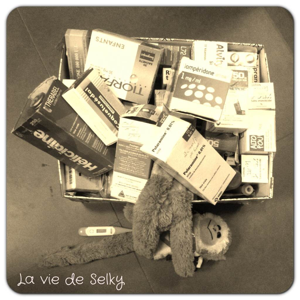 131007 Selky_est_hypocondriaque