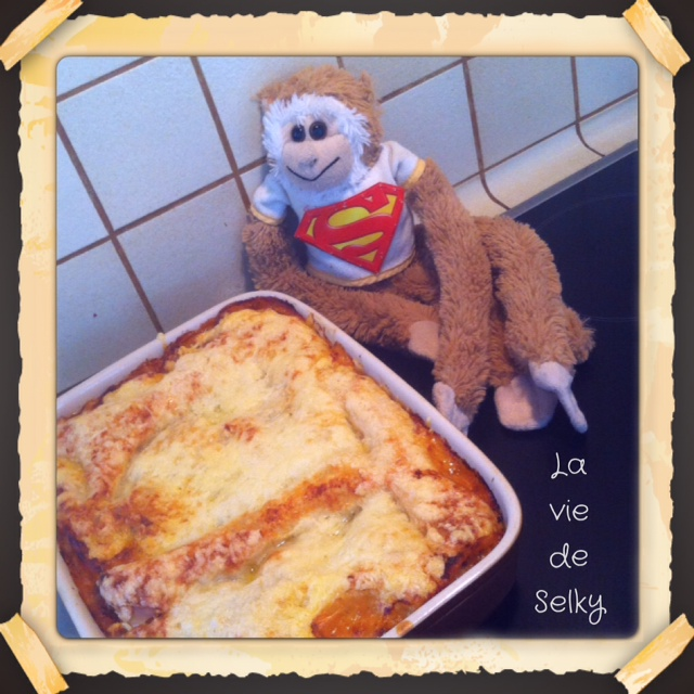131010 Selky_cuisine_lasagnes_legumes