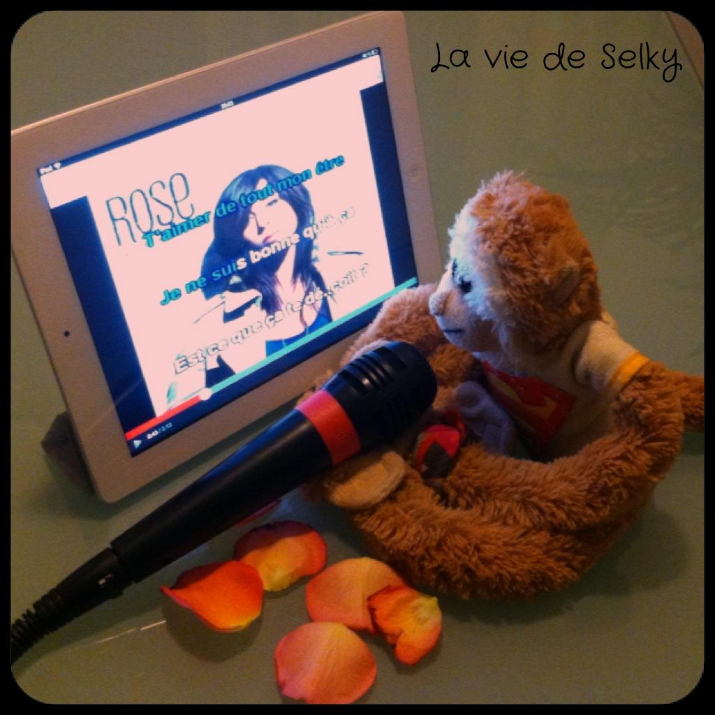 131024 Selky_chante_ pour_ROSE