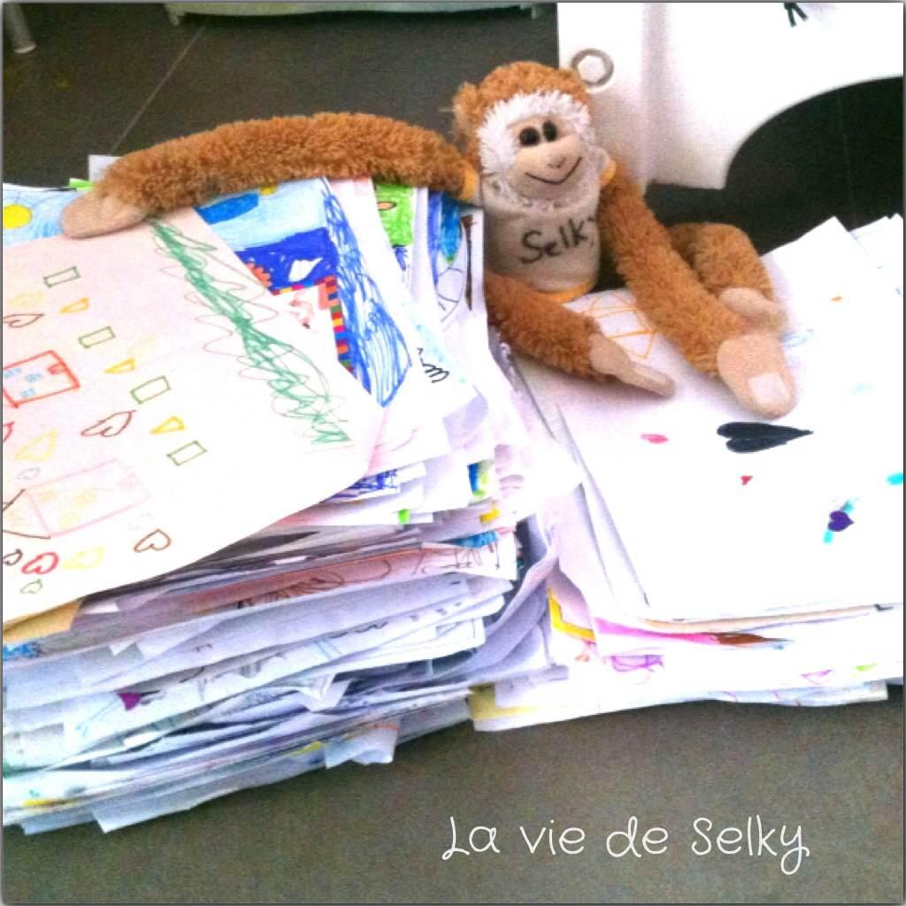 131117 Selky_ne_peut_decidement_pas (1)