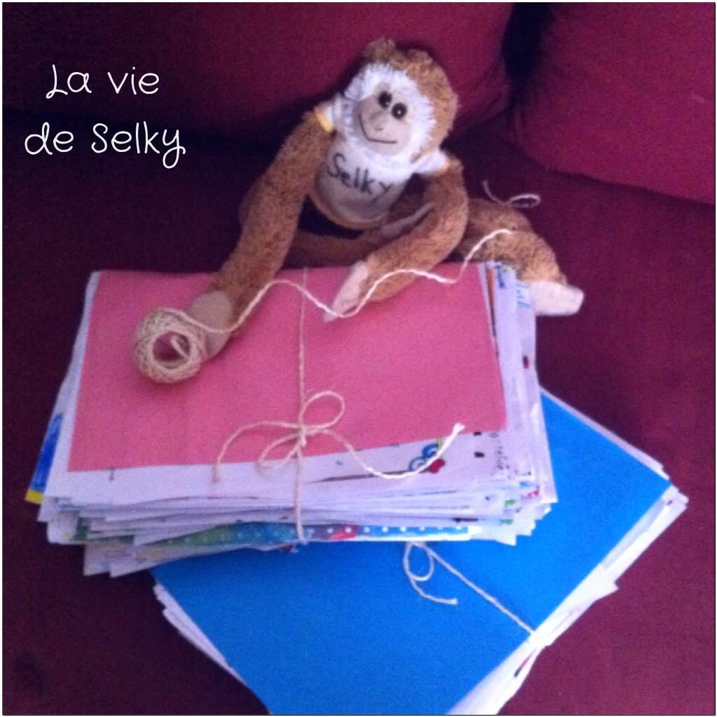 131117 Selky_ne_peut_decidement_pas (2)