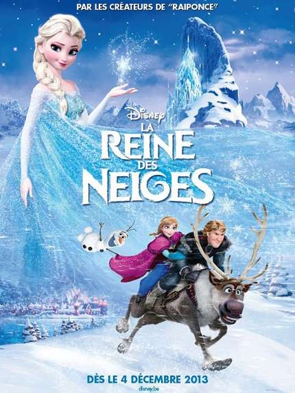 131215 Selky_la_reine_des_neiges1