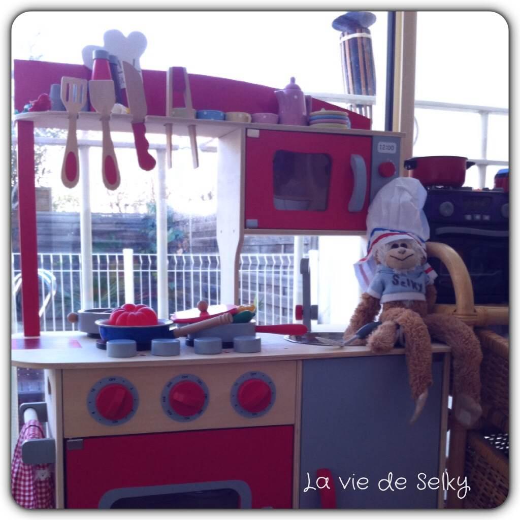 140213 Selky _pourrait_ouvrir_restaurantj