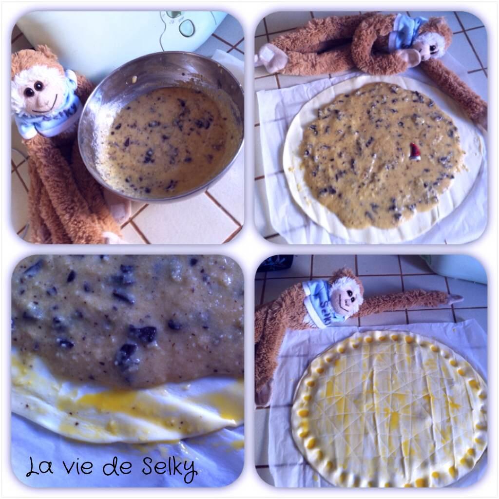 140105 Selky_cuisine_galette_des_rois (1)
