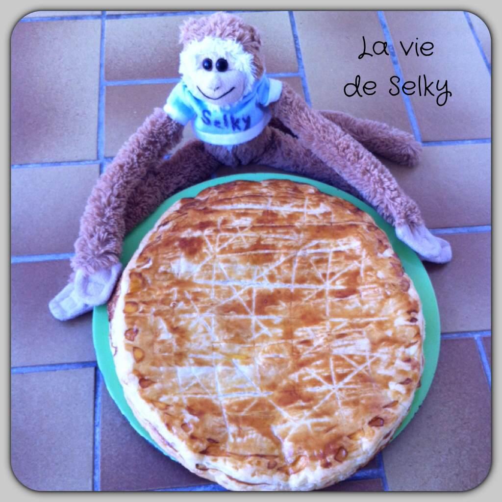140105 Selky_cuisine_galette_des_rois (2)