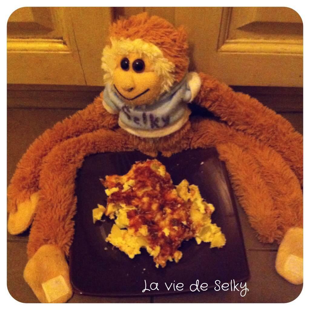140122 Selky_cuisine_gratin_courgette (7)