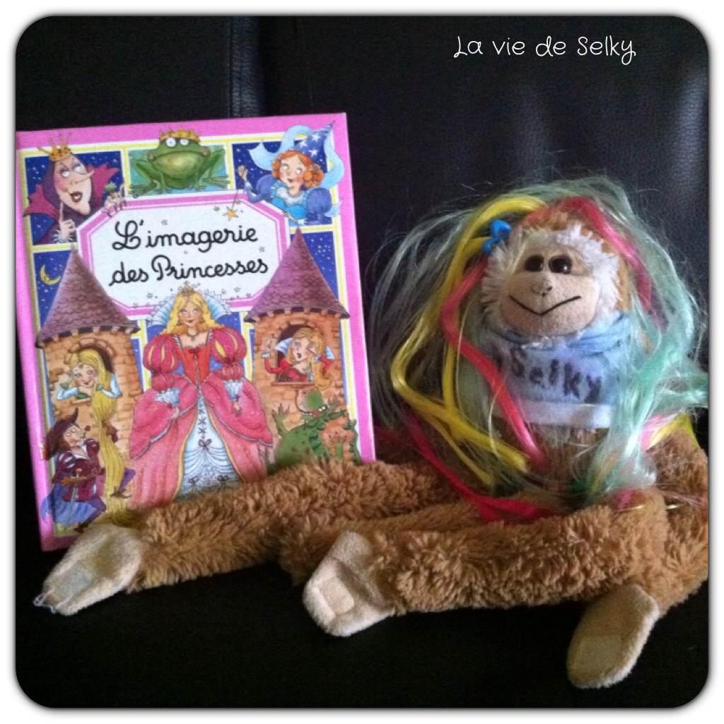 140227 Selky_lit_imagerie_princesses (2)
