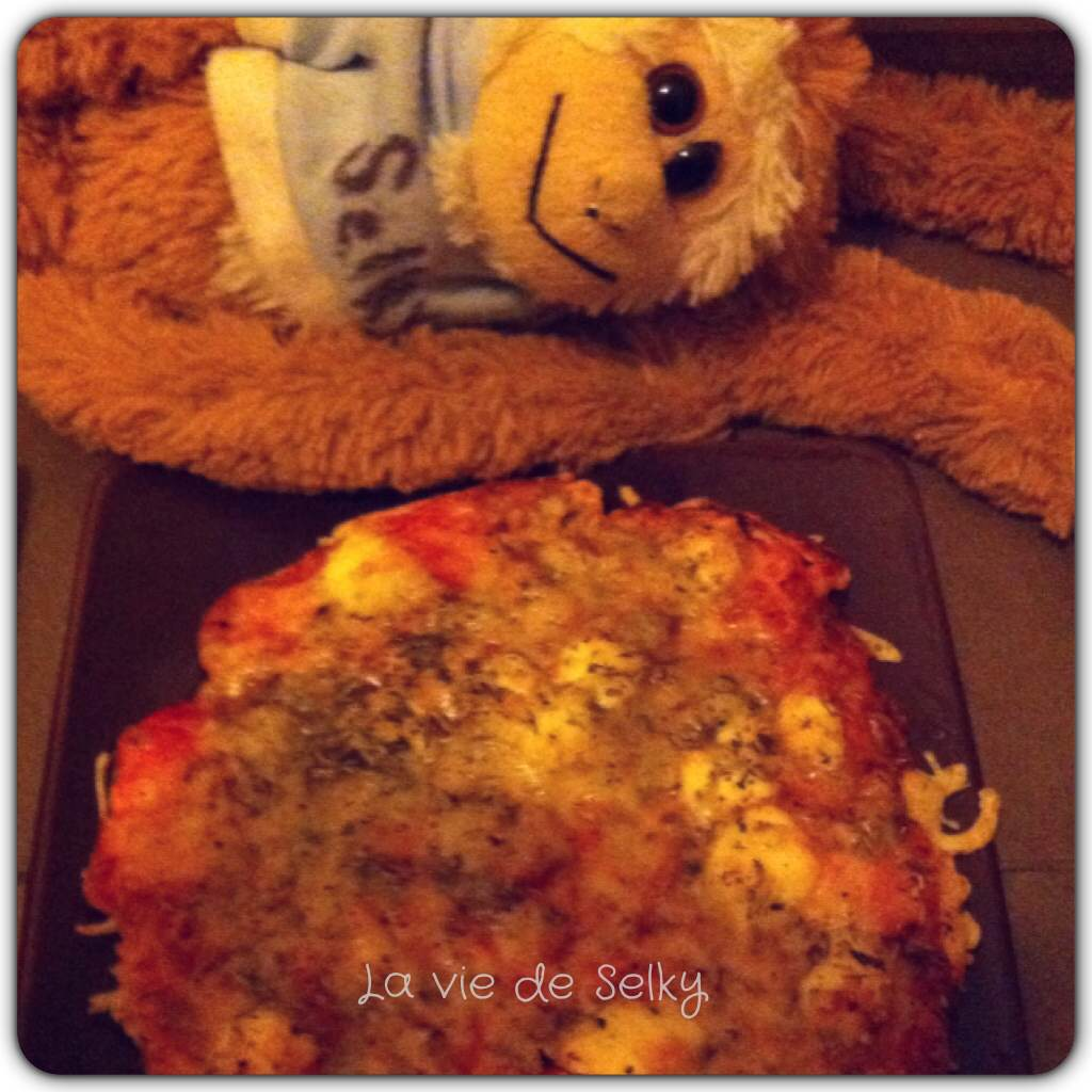 140204 Selky_cuisine_pizza