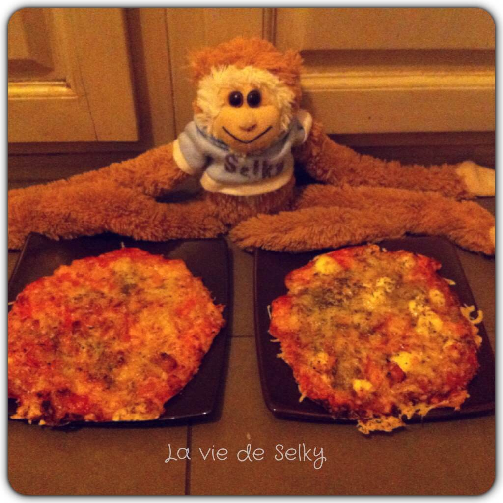 140204 Selky_cuisine_pizza2