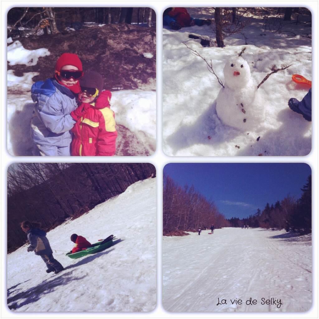 140315 Selky_miniweekend_neige (1)