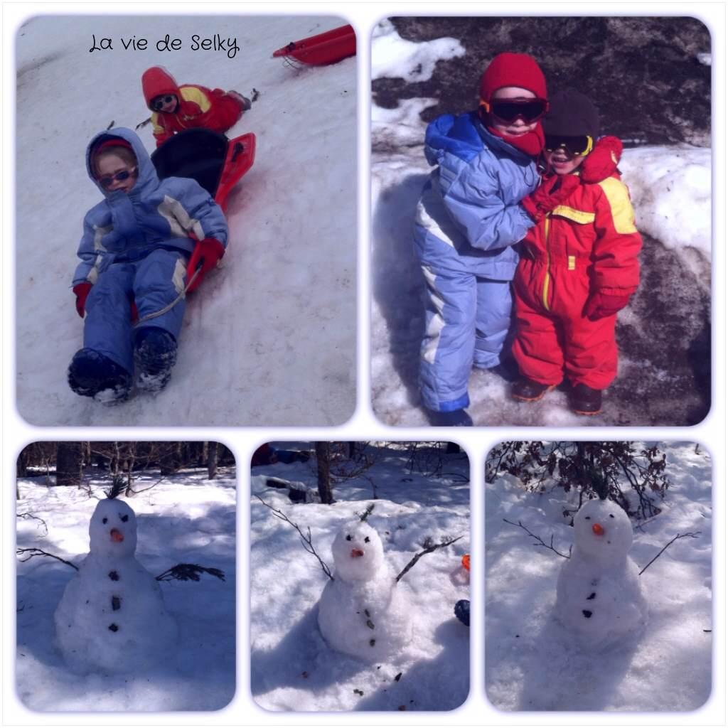 140315 Selky_miniweekend_neige (2)