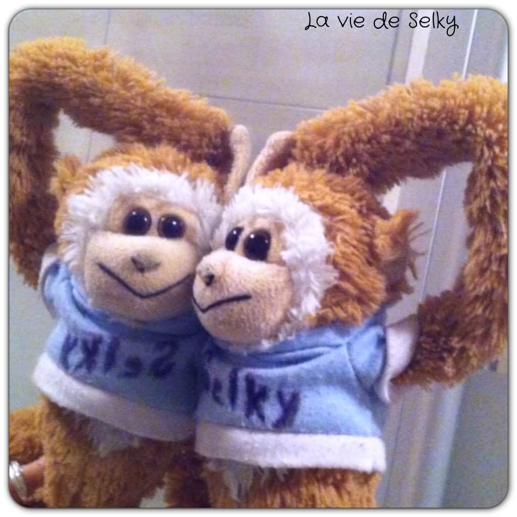 140324 Selky_cherche_son_double (2)