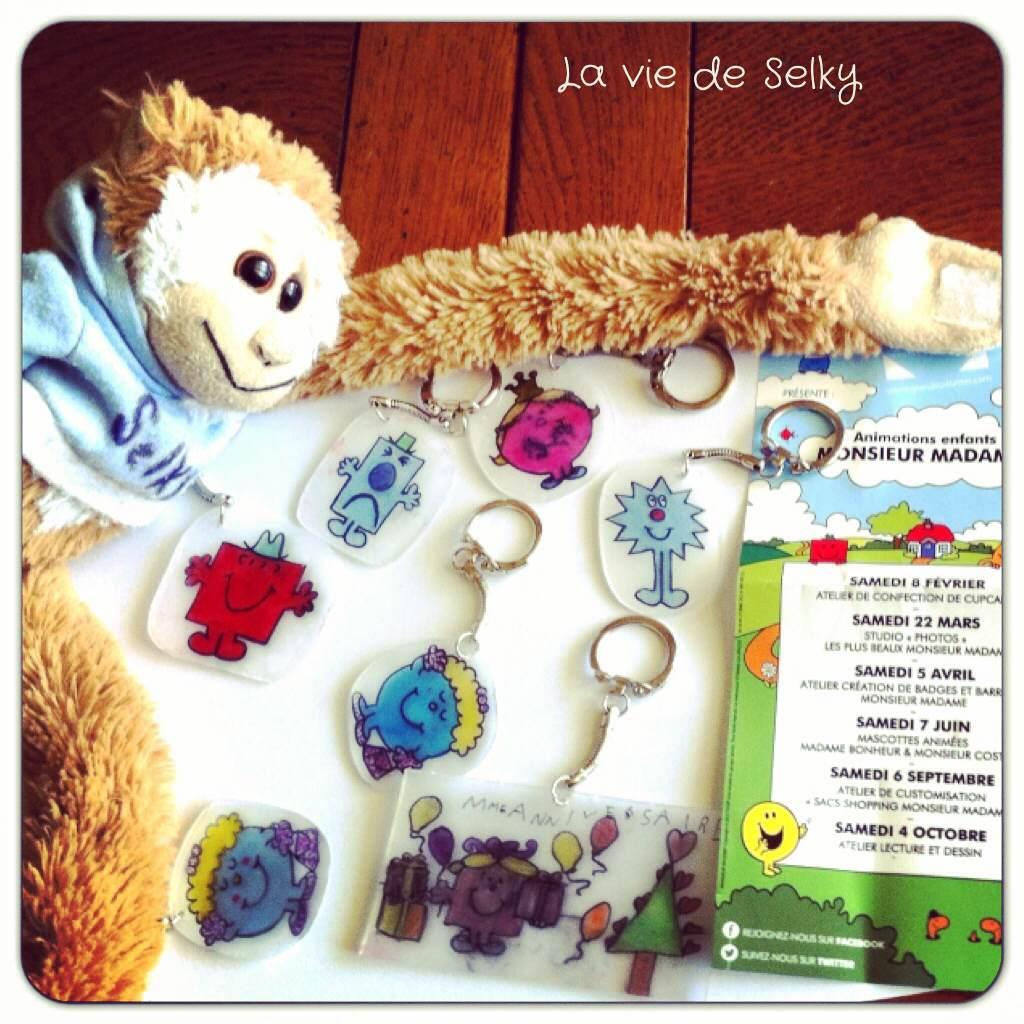140410 Selky_fait_des_porte_clefs (1)