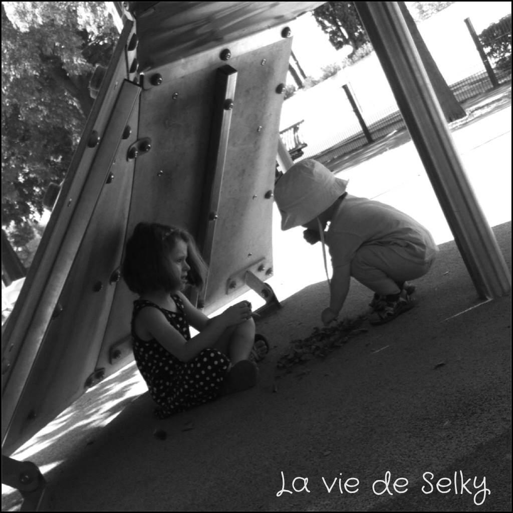140416 Selky_trop_de_si