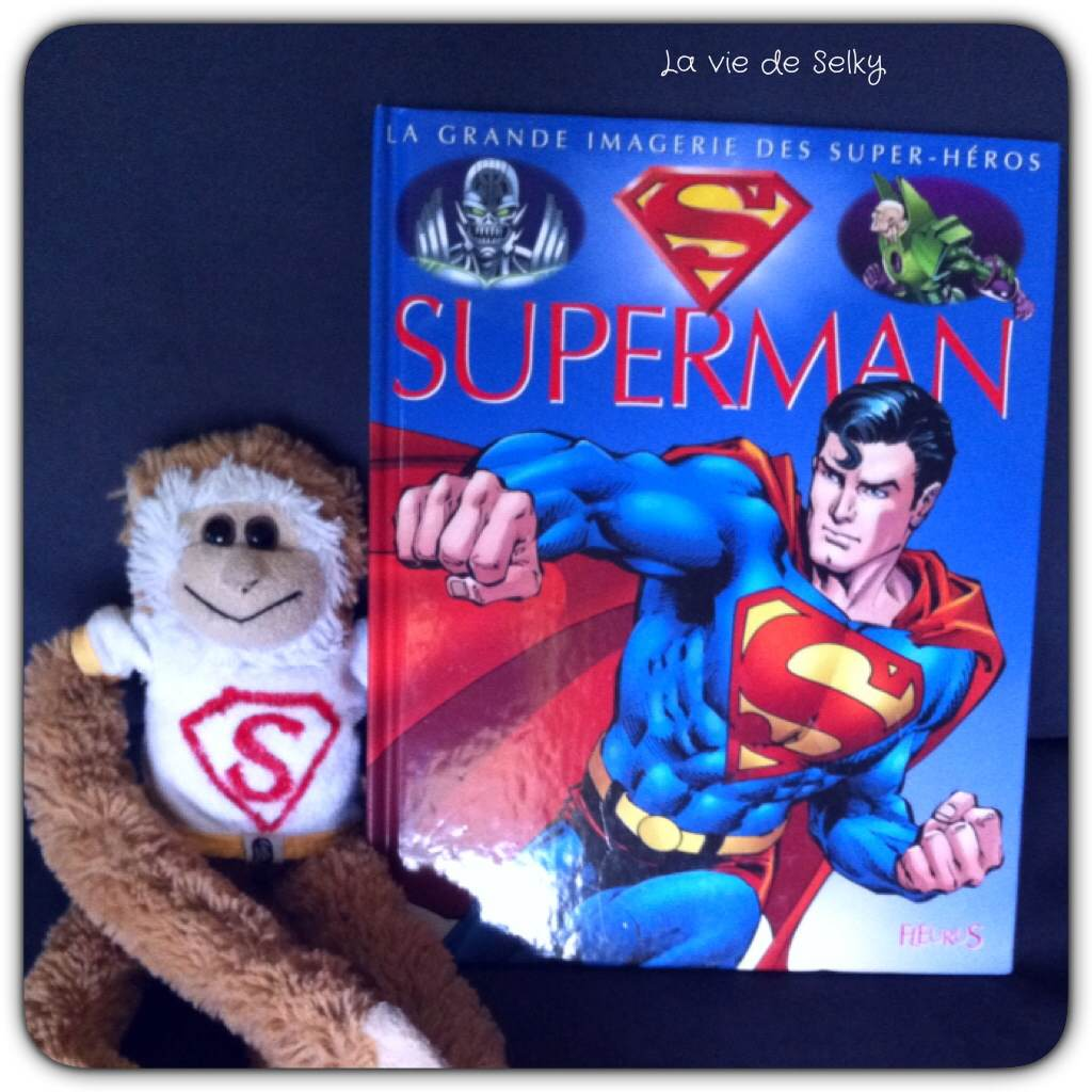 140527 Selky_lit_imagerie_superman (1)