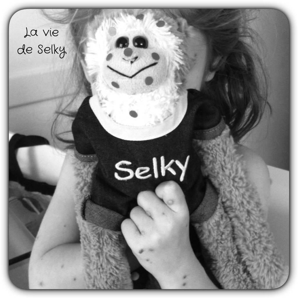 140617 Selky_aide_survivre_varicelle (2)