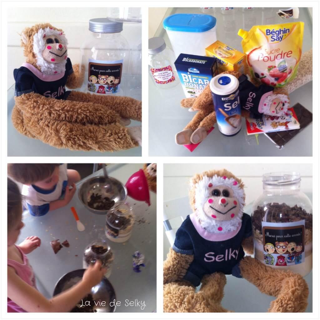 140624 Selky_cadeau_fin_annee_sos_cookies (1)