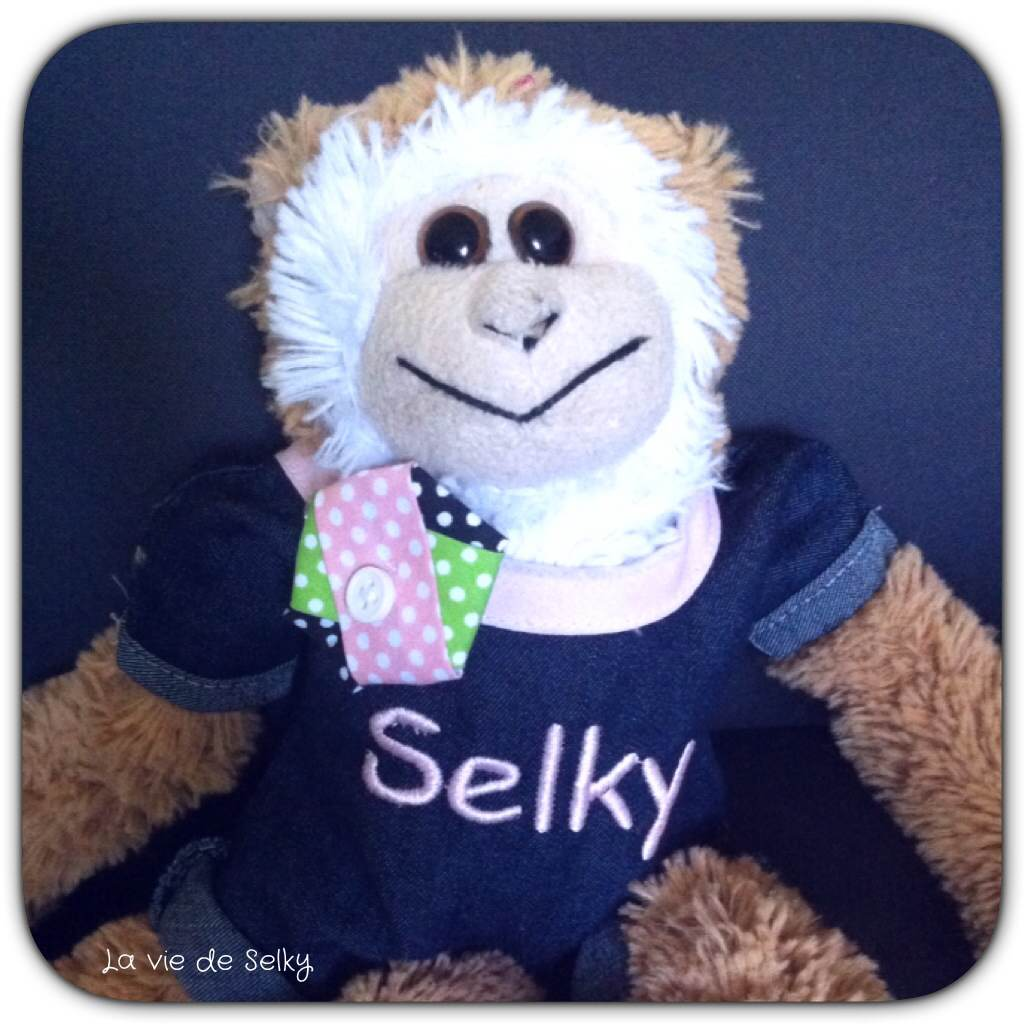 140630 Selky_bricole_myfeelbox (6)