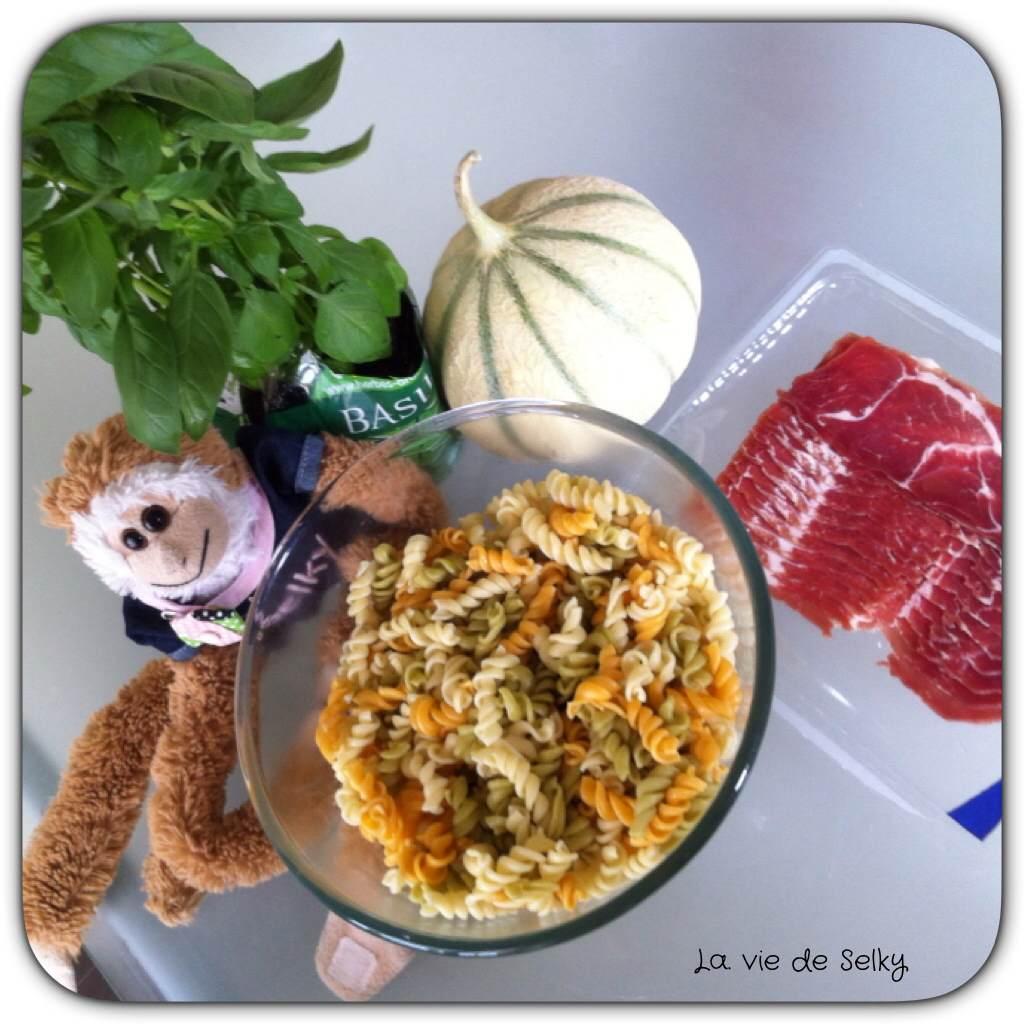 140709 Selky_cuisine_salade_été (1)