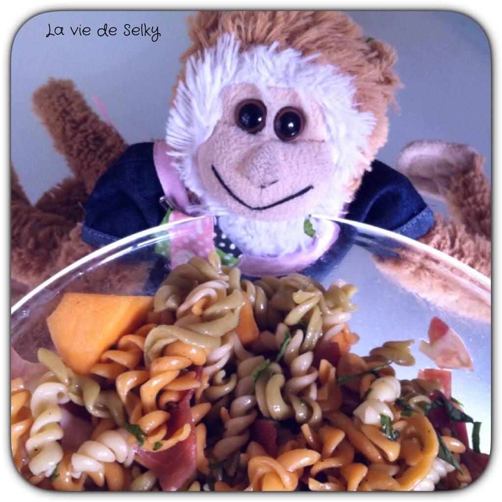 140709 Selky_cuisine_salade_été (3)