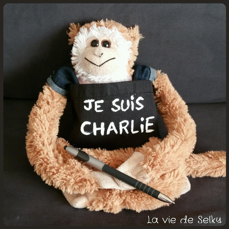 150108 Selky_est_charlie