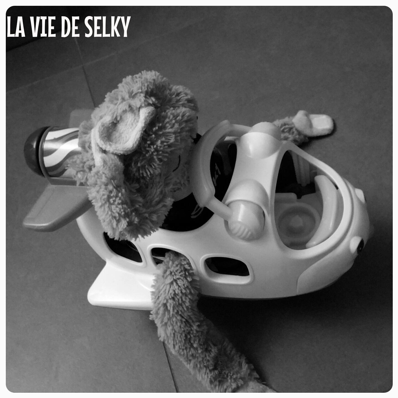 150417 Selky_va_voler (1)