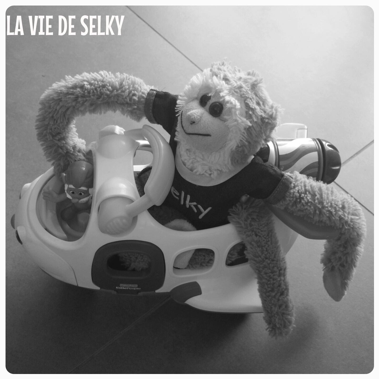 150417 Selky_va_voler (2)