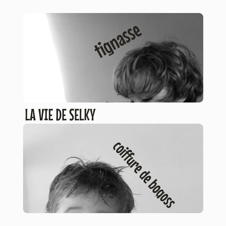 150510 Selky_revient_semaine_N&B (6)
