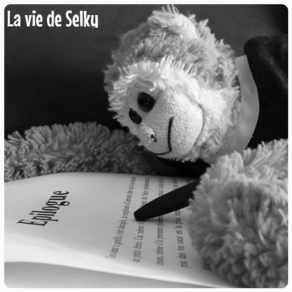 150519 Selky_ecrit