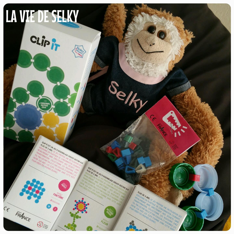 150605 Selky_presente_clipit (2)