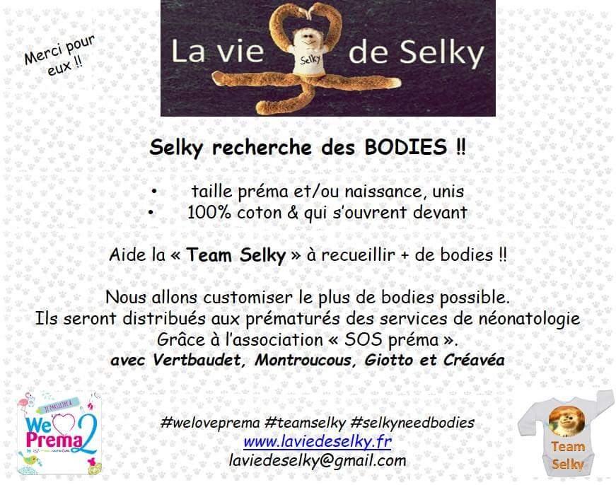 151231 Selky_entorsee_genou_ski (2)