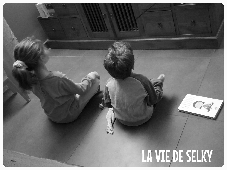 160119 Selky_rewinde_semaine (4)