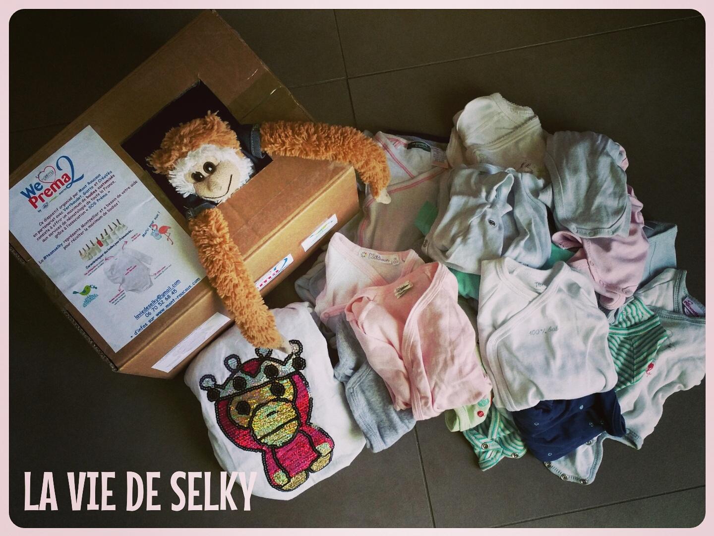160310 Selky_team_motivee_body (4)