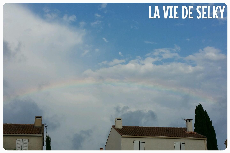 160619 Selky_ne_te_parlera_pas_de_ça