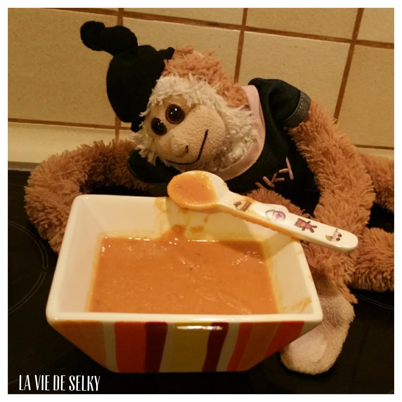 161129-selky-cuisine-soupe-1