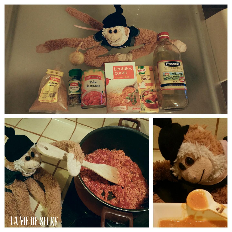 161129-selky-cuisine-soupe-2