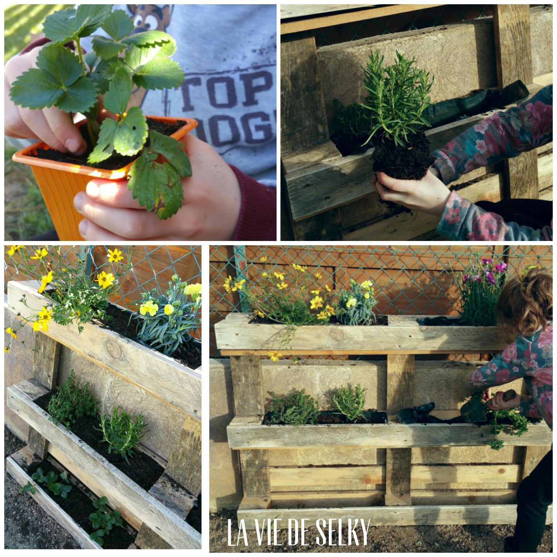 Selky bricole jardiniere palettes 2