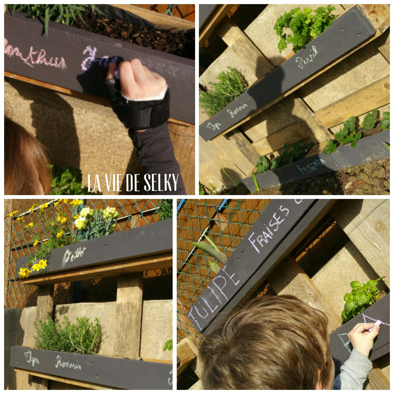 selky jardiniere palettes 6